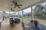 3128 Coopers Arch - Photo 40
