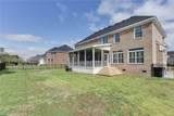 3128 Coopers Arch - Photo 41