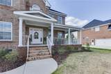 3128 Coopers Arch - Photo 5