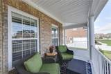 3128 Coopers Arch - Photo 6