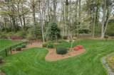 1392 Little Neck Rd - Photo 45