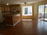 4724 Red Duck Ct - Photo 8