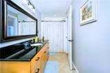 2201 Locksley Arch - Photo 34