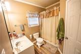6512 Old Myrtle Rd - Photo 23