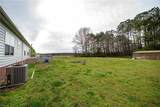 6512 Old Myrtle Rd - Photo 26