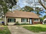 5506 Springhill Rd - Photo 2