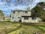 5506 Springhill Rd - Photo 36