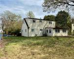 5506 Springhill Rd - Photo 37