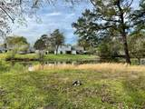 5506 Springhill Rd - Photo 38