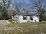 437AC Smiths Ferry Rd - Photo 9