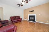 2241 Chicks Beach Ct - Photo 10
