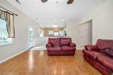 2241 Chicks Beach Ct - Photo 11