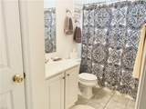 2241 Chicks Beach Ct - Photo 15
