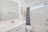 2241 Chicks Beach Ct - Photo 16