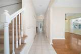 2241 Chicks Beach Ct - Photo 3