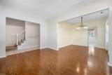 2241 Chicks Beach Ct - Photo 4
