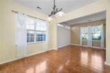 2241 Chicks Beach Ct - Photo 6