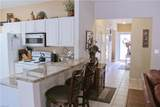2241 Chicks Beach Ct - Photo 8