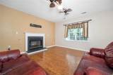 2241 Chicks Beach Ct - Photo 9