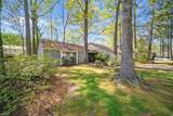 5433 Brookfield Dr - Photo 4