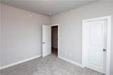 1012 Chartwell Dr - Photo 10