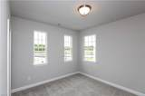 1012 Chartwell Dr - Photo 9