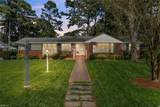 2437 Sterling Point Dr - Photo 2
