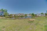 3816 Holston River Rch - Photo 21