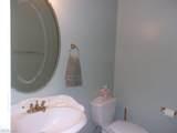 706 Terrace Dr - Photo 11