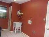 706 Terrace Dr - Photo 12