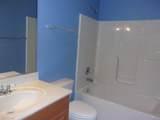 706 Terrace Dr - Photo 17