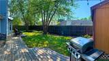 1824 Maple Shade Ct - Photo 25