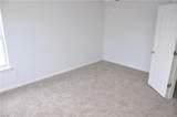 4205 White Heron Pt - Photo 8
