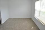 4205 White Heron Pt - Photo 9