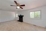 4003 Shelley Ct - Photo 17