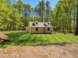 3476 Indian River Rd - Photo 5