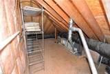 1709 Woodmill St - Photo 23