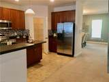 4556 Willow Croft Dr - Photo 18