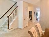 4556 Willow Croft Dr - Photo 21