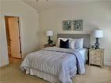4556 Willow Croft Dr - Photo 24