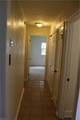 807 Darden Dr - Photo 14