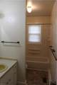 807 Darden Dr - Photo 15