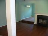 1311 Pinecroft Ln - Photo 10