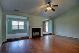 1311 Pinecroft Ln - Photo 11