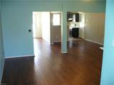 1311 Pinecroft Ln - Photo 15