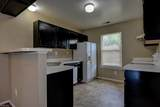 1311 Pinecroft Ln - Photo 20