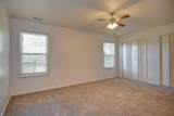 1311 Pinecroft Ln - Photo 25