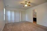 1311 Pinecroft Ln - Photo 26