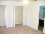 1311 Pinecroft Ln - Photo 27