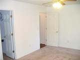 1311 Pinecroft Ln - Photo 28
